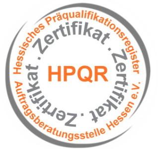 hpqrstempel400