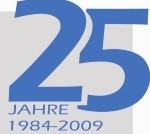 logo_25