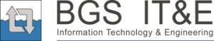 BGS_ITE_Logo_a