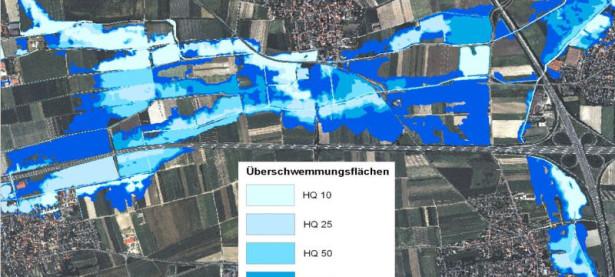 hochwasserschutz1