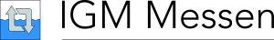 logo-igm-01