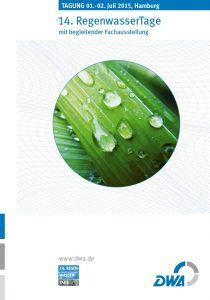 14_Regenwassertage