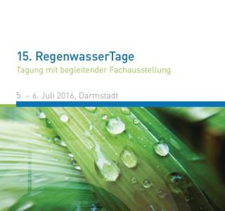 15_Regenwassertage