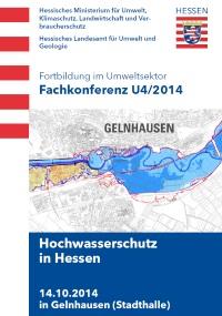 Flyer_U4-2014_HWSchutz_Gelnhausen