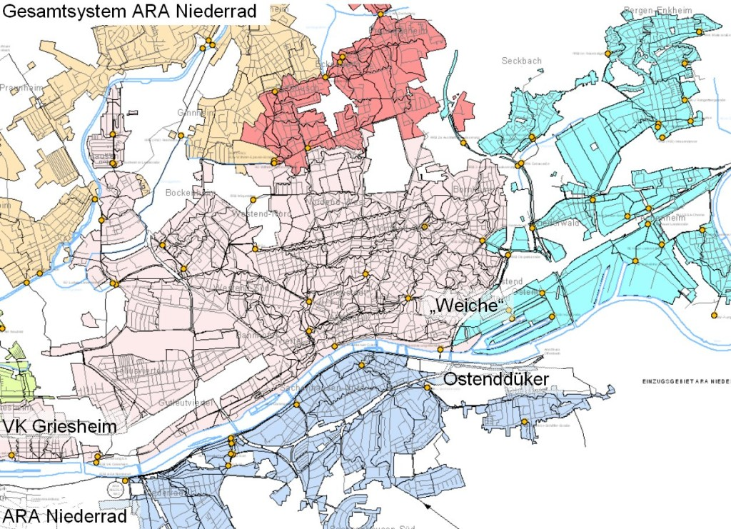 Frankfurt-ARA_Griesh_Plan