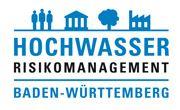 HWRM-BW-Logo-kompakt-weiss