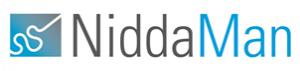 NiddaMan_Logo