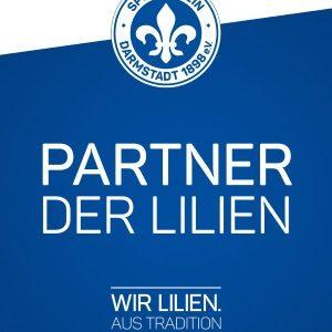 Partner_der_Lilien_logo