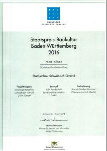 Staatspreis-Baukultur-2016-Baden-Wuerttemberg