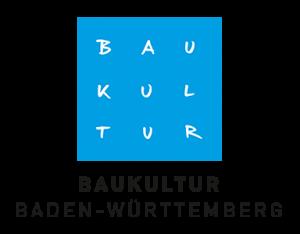 Staatspreis_Baukultur_BW_Logo-blau