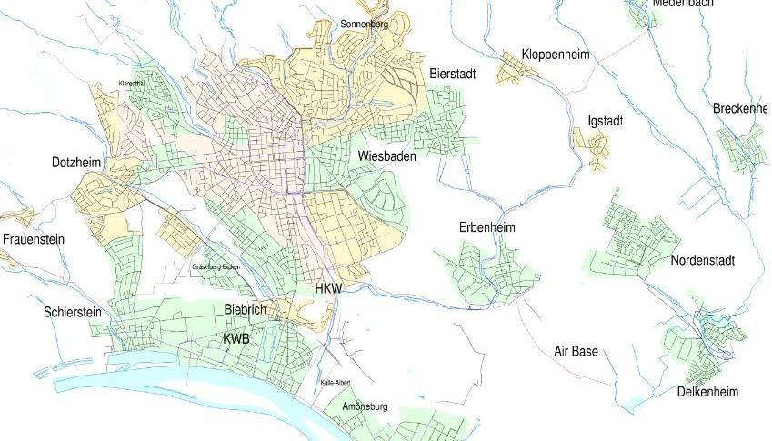 Wiesbaden_gesamt_2015