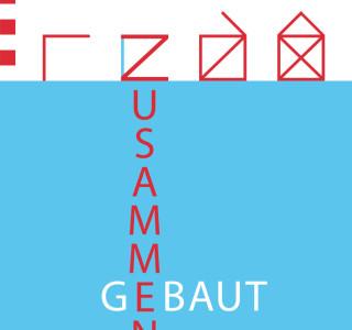 121212_Auslobung_Wettbewerb_2013_print.indd