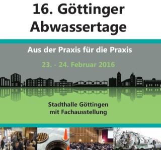 flyer_16_goettinger_abwassertage