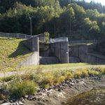 hrb_breidenstein_einlauf_hochwasserentlastung