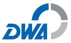logo_dwa
