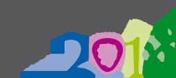 logo_lgs2014