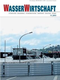 wasserwirtschaft_201311
