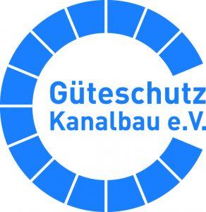 Gueteschutz_Mitglied_FINAL